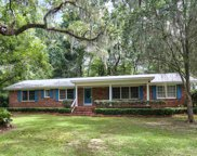 1210 Waverly Road, Tallahassee image