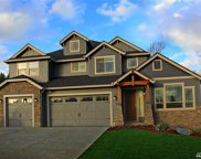 1328 213th Ave E, Lake Tapps image