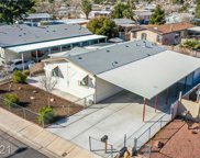 4942 Mar Vista Way, Las Vegas image
