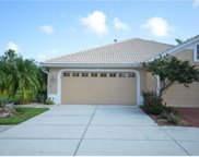 4455 Whispering Oaks Drive, North Port image