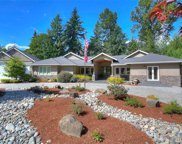 18330 SE 195th Place, Renton image