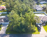 40 Palm Leaf Lane, Palm Coast image