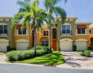 12000 Toscana Way Unit 102, Bonita Springs image