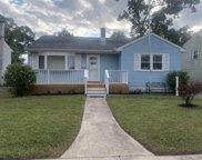 316 Jackson Ave Ave, Northfield image