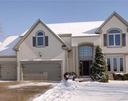 444 Ne Lakes Edge Drive, Lee's Summit image