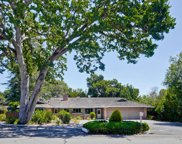 1555 Kensington Cir, Los Altos image