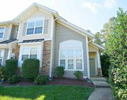 3563 Sugar Tree Place, Durham image