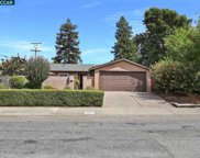 1601 Wendy Dr, Pleasant Hill image