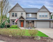 28659 SW CANYON CREEK  RD, Wilsonville image