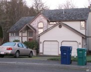 811 SW 328th Ct, Federal Way image