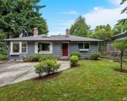2732 NE 95th St, Seattle image
