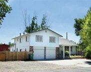 3209 Bowers Lane, Carson City image