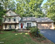 1403 CUTTERMILL COURT, Herndon image