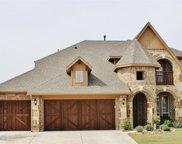 7239 Brisa Road, Grand Prairie image