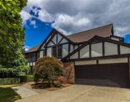 740 TIMBERLINE, Rochester Hills image