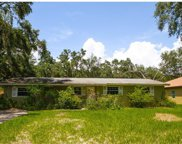 213 W 122nd Avenue, Tampa image