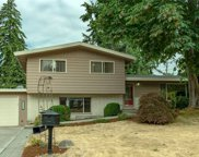 31211 1st Place SW, Federal Way image