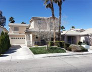 9751 DEL MAR HEIGHTS Street, Las Vegas image