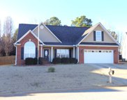 912 Thunder Gulch Dr., Boiling Springs image