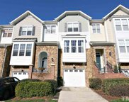 5833 Cameo Glass Way, Raleigh image
