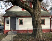 1161 Belleview  Place, Indianapolis image