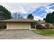 4945 Sussex Place, Shorewood image