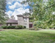 507 Saint Michel Circle, Kettering image
