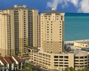 11800 Front Beach Road Unit 802, Panama City Beach image