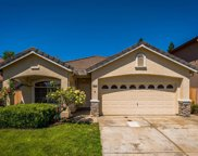 8917  Rising Mist Way, Roseville image