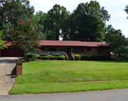156  Eastwood Drive, Statesville image