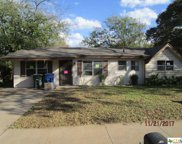 1005 S 19th Street, Copperas Cove image