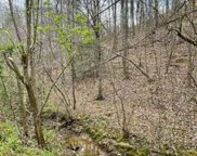 Lot 5 Rule Way, Sevierville image