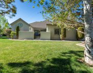 2697  Kimberly Drive, Grand Junction image