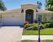 7687 Martino Cir, Naples image
