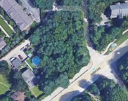 8600 Archer Avenue, Willow Springs image