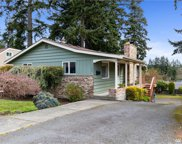157 Summit Ave, Fircrest image