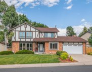 11290 Ranch Place, Westminster image