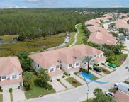 11011 Mill Creek WAY Unit 1305, Fort Myers image