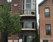 1320 North Wolcott Avenue Unit 3, Chicago image