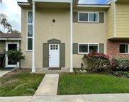 8155     Deerfield Drive, Huntington Beach image