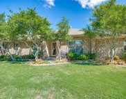428 Cozby Avenue, Coppell image