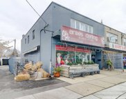 344 Donlands Ave, Toronto image