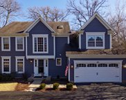 815 Norge Parkway, Fox River Grove image