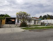 315     Colston Avenue, La Puente image