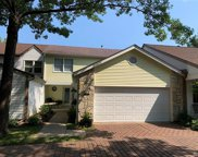1528 Charlemont  Drive, Chesterfield image