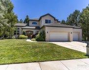 3460 Cheechako, Reno image