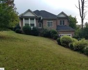136 Clubview Drive, Greenville image