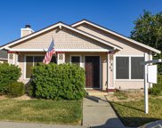 7856  Crestleigh Court, Antelope image