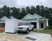 1706 Carsens Ferry Dr., Conway image
