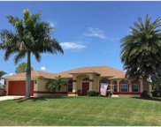2223 NW 25th TER, Cape Coral image